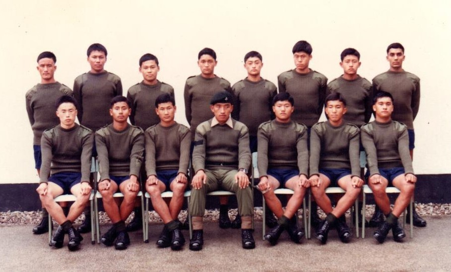 9_platoon_2_section.jpg